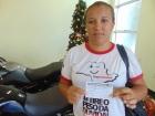 Ganhadores da Promoção Natal Premiado ACIAI 2014
