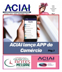Jornal da ACIAI