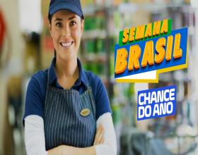 Notícia: ACIAI espera que Semana Brasil alavanque vendas em setembro