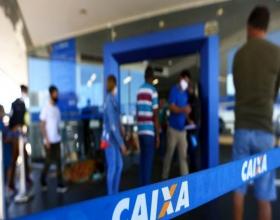 Notícia: MEI continuará recebendo auxílio emergencial até dezembro