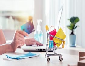 Notícia: E-commerce tem fôlego para manter ritmo de crescimento?
