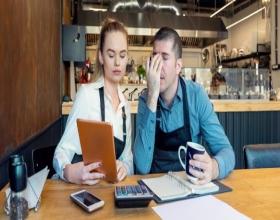 Notícia: Empreendedores terão condições especiais para quitar dívidas
