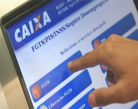 Notícia: Lei amplia uso da conta poupança social digital