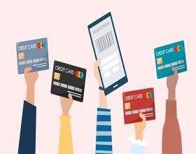 Notícia: Pix promete dar novo impulso à expansão do e-commerce