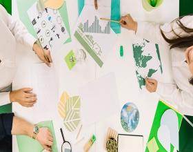 Notícia: Menos comunicação, mais ação: a nova era do varejo