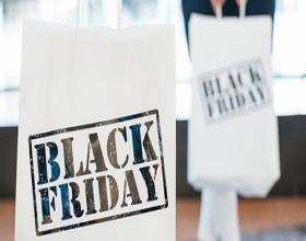 Notícia: Black Friday 2020: sua loja está preparada?
