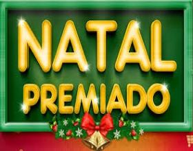 Notícia: A ACIA anuncia o nome dos ganhadores do sorteio de Natal