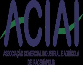 Notícia: Posicionamento ACIAI – Fase Vermelha no Estado de São Paulo