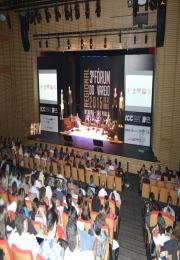 Experiência e eficiência são foco do 4º Fórum Regional do Varejo