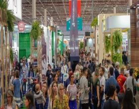 Notícia: Covid-19: confira as novas datas para as feiras de negócios