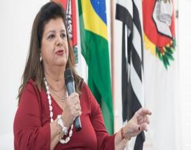 Notícia: Luiza Trajano cobra medidas claras para reativação da economia