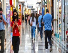 Notícia: 12 pontos de atenção para sua loja voltar a funcionar
