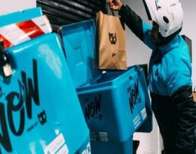 Notícia: ACIAI cria vídeo com dicas para o serviço de Delivery