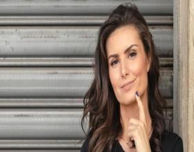 Notícia: Nathalia Arcuri explica como manter as finanças da empresa em dia