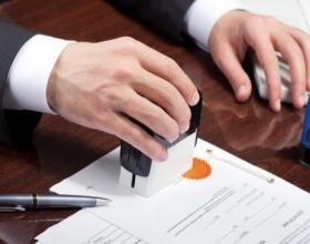 Notícia: Com inclusão das MPEs na Lei do Contribuinte Legal, União pode recuperar R$ 180 bilhões em dívidas